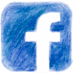 Facebook,  суд,  личные данные