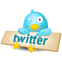 Twitter, оскорбление,  губернатор, США, Канзас