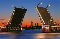 Санкт-Петербург, семинары, сайты,  хостинг