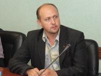 Павел Ашихмин