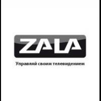 ZALA, Телевидение, Блтелеком