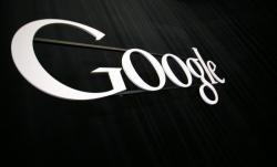 Google, Share