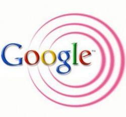Google, Yahoo, Microsoft, отчет, Experian Hitwise, comScore