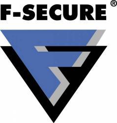 троян,  Apple,  исследование,  F-Secure, Mac OS X