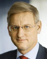 Швеция, МИД, шпионаж, США, Карл Бильдт, WikiLeaks