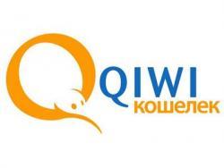 Qiwi Кошелек, Рунет, платежная система, расширение