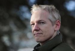 Wikileaks,  Ассанж,  суд