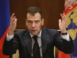 Дмитрий Медведев,  закон,  черные списки сайтов,  пересмотр