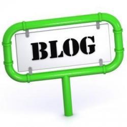 Россия,  закон,  блоги,  СМИ