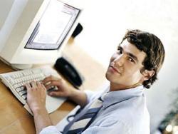 IT-специалист