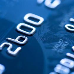 банк,  хакеры,  финансовые средства