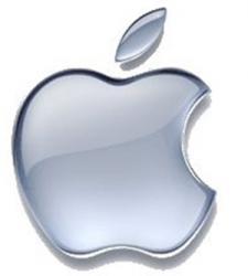 """Китайские компании не дают покоя """"Apple"""""""
