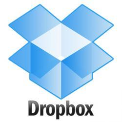 """В Dropbox больше не будет """"публичных"""" папок"""