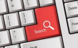"""Google отправил """"Каталоги"""" в онлайн"""