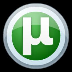 авторское право, интернет, право, книги, BitTorrent