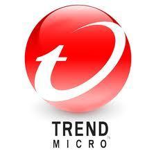 Trend Micro,  Gamarue,  спам,  вирус,  Индия