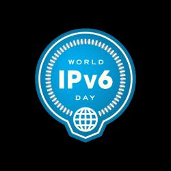 IPv6,  Россия,  IP-адрес