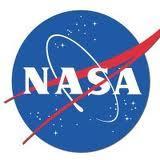 NASA,  взлом,  хакер
