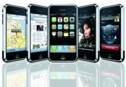 Рейтинг, Apple,   iPhone, стоимость