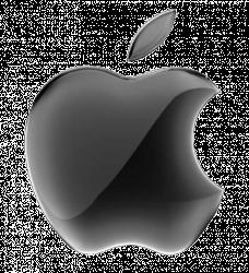 Apple, iPad,  Proview