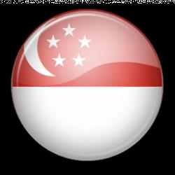 кибербезопасность,  Сингапур,  закон