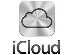 Apple, iCloud, Apple`s iTunes, фильмы
