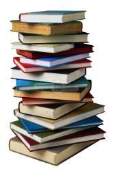 Amazon, Kindle, скидочный сервис, Kindle Daily Deal, электронные книги