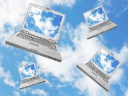 Dropbox не позволяет давать ссылки на файлы, нарушающие копирайты