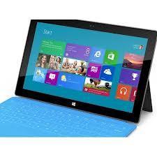 Microsoft,  Surface,  иск,  Калифорния,  суд,  память