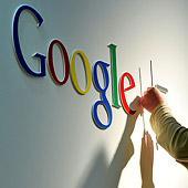 Google,  правительство,  запрос,  личные данные,  контент