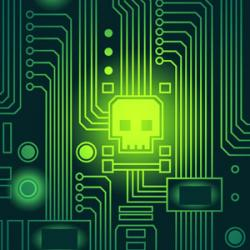 хакер,  торрент,  IP-адрес