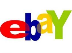 Россия, eBay,  калькулятор,  таможенные пошлины