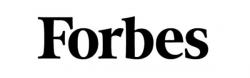Forbes,  рейтинг, Alexa, исследование, интернет-ресурсы, посещаемость