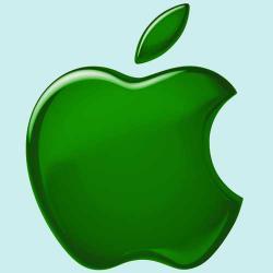 Интернет, Apple,  торговая марка, iCloud, iCloud Communications, судебный иск