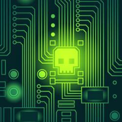 Антивирусные программы зачастую плохо сконфигурированы, говорят исследователи