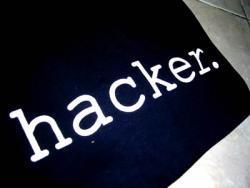 Трио великовозрастных хакеров получило тюремные сроки
