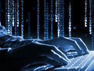 ФБР придется сделать копию всех 150 терабайтов данных Megaupload