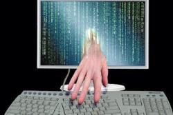 хакер,  NASA,  приговор