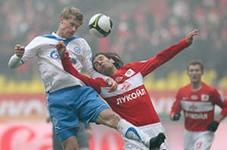 Sports.ru, Рунет,  Wikimart, интернет-магазин
