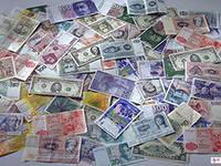 Санкт-Петербург,  валюта,  «Сбербанк»,  интернет
