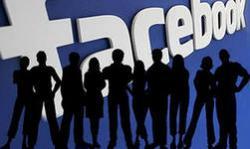 байнет, рейтинг, соцсети, маркетинг, Facebook