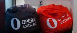 Оpera, интернет-магазин,  музыка