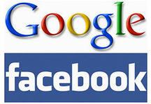Google, Facebook, Twitter, Казахстан, оппозиция, суд