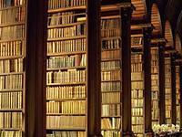 Германия, интернет-библиотека, Deutsche Digitale Bibliothek
