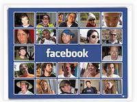 Facebook, голосование, правила сайта