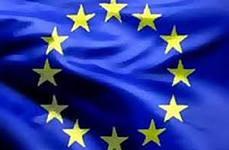 facebook, ЕС, Таджикистан
