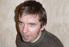 Рунет, Webscience, Вебпланета, Алексей Андреев