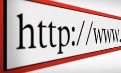 Таджикистан, блокировка, сайты, Служба связи