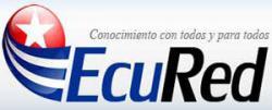 интернет, Куба, энциклопедия