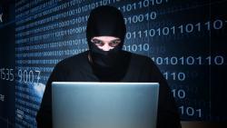 Новая уязвимость в Java угрожает всем без исключения